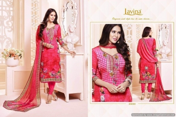 Lavina Vol-66 by Lavina 66008