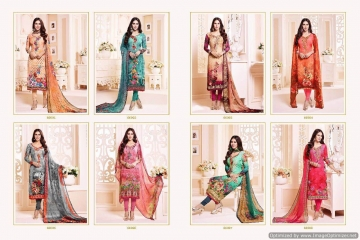 Lavina Vol-66 by Lavina Full Catalog