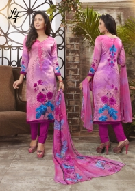 Lavli Vol-4 by Lavli Fashion 4005
