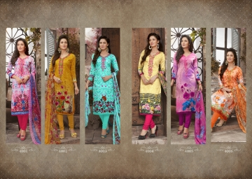 Lavli Vol-4 by Lavli Fashion Full Catalog