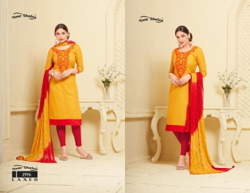 Laxer-Your-choice-Wholesaleprice-2596