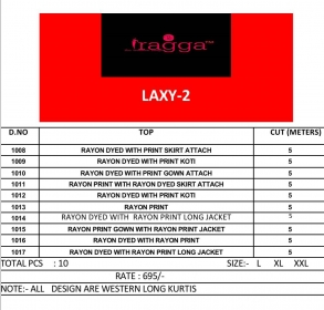 laxy-2-ragga-wholesaleprice-fabric