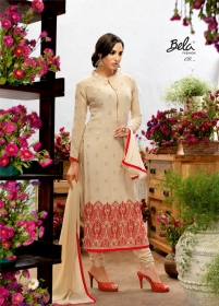 Libas-Bela-Fashion-Wholesaleprice-09