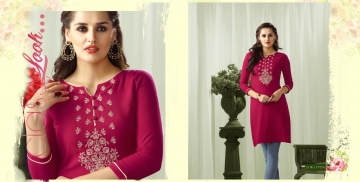 Lily-3-Kajree-Fashion-Wholesaleprice-7704
