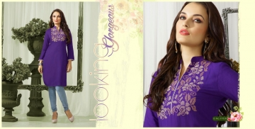 Lily-3-Kajree-Fashion-Wholesaleprice-7706