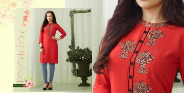 Lily-3-Kajree-Fashion-Wholesaleprice-7708