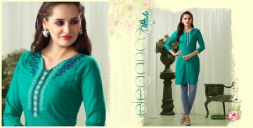 Lily-3-Kajree-Fashion-Wholesaleprice-7710
