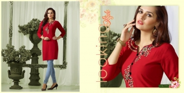 Lily-3-Kajree-Fashion-Wholesaleprice-7711