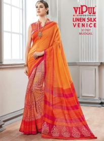 Linen-silk-venice-Vipul-Fashion-Wholesaleprice-31707