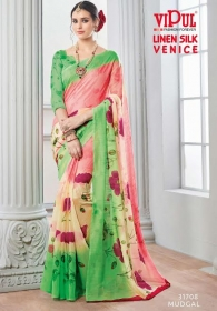 Linen-silk-venice-Vipul-Fashion-Wholesaleprice-31708