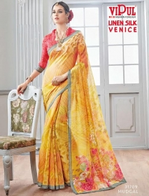 Linen-silk-venice-Vipul-Fashion-Wholesaleprice-31709