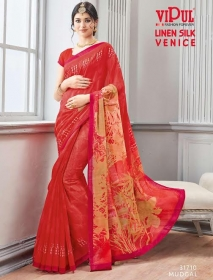 Linen-silk-venice-Vipul-Fashion-Wholesaleprice-31710