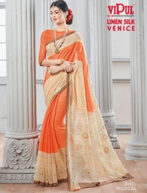 Linen-silk-venice-Vipul-Fashion-Wholesaleprice-31711