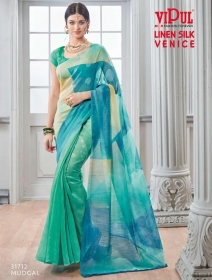 Linen-silk-venice-Vipul-Fashion-Wholesaleprice-31712