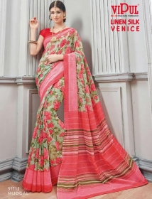 Linen-silk-venice-Vipul-Fashion-Wholesaleprice-31713