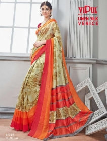 Linen-silk-venice-Vipul-Fashion-Wholesaleprice-31714