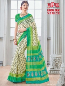 Linen-silk-venice-Vipul-Fashion-Wholesaleprice-31715