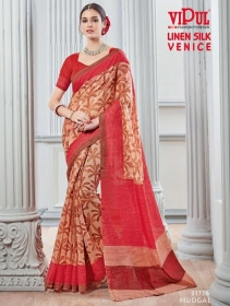 Linen-silk-venice-Vipul-Fashion-Wholesaleprice-31716