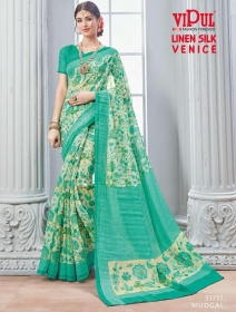 Linen-silk-venice-Vipul-Fashion-Wholesaleprice-31717