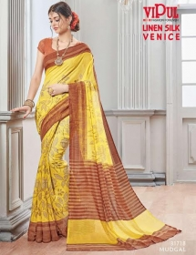 Linen-silk-venice-Vipul-Fashion-Wholesaleprice-31718
