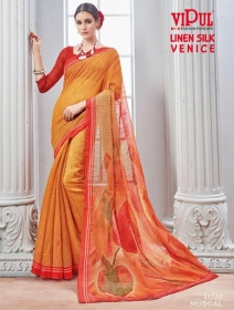 Linen-silk-venice-Vipul-Fashion-Wholesaleprice-31720