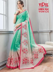 Linen-silk-venice-Vipul-Fashion-Wholesaleprice-31721