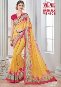 Linen-silk-venice-Vipul-Fashion-Wholesaleprice-31722