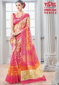 Linen-silk-venice-Vipul-Fashion-Wholesaleprice-31723