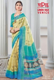 Linen-silk-venice-Vipul-Fashion-Wholesaleprice-31724