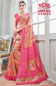 Linen-silk-venice-Vipul-Fashion-Wholesaleprice-31725
