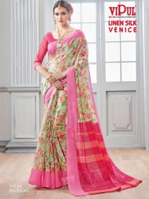 Linen-silk-venice-Vipul-Fashion-Wholesaleprice-31726
