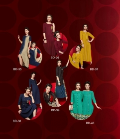 Lookbook-Bdesi-Wholesaleprice-