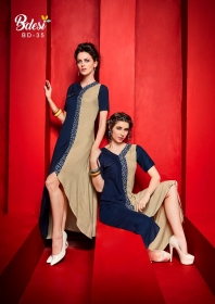 Lookbook-Bdesi-Wholesaleprice-35