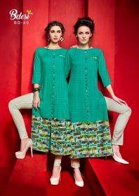 Lookbook-Bdesi-Wholesaleprice-40