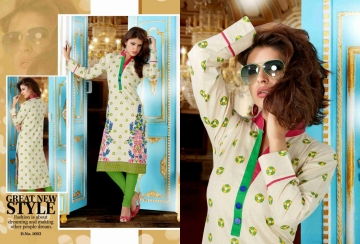 Love-It-Pehchan-Wholesaleprice-1002