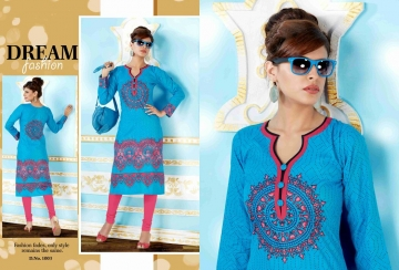 Love-It-Pehchan-Wholesaleprice-1003