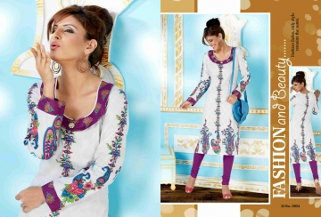 Love-It-Pehchan-Wholesaleprice-1004