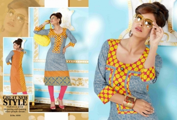 Love-It-Pehchan-Wholesaleprice-1010