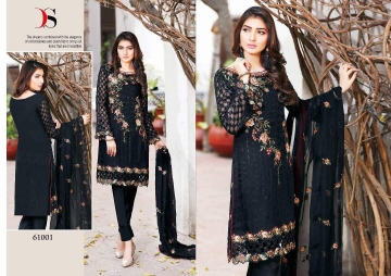 Mahrosh-3-By-Deepsy-Suits-Wholesaleprice-61001