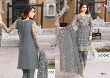 Mahrosh-3-By-Deepsy-Suits-Wholesaleprice-61002
