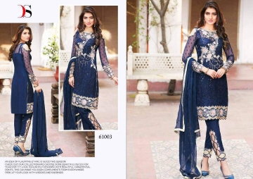 Mahrosh-3-By-Deepsy-Suits-Wholesaleprice-61003
