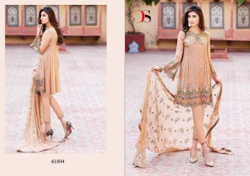 Mahrosh-3-By-Deepsy-Suits-Wholesaleprice-61004