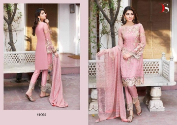 Mahrosh-3-By-Deepsy-Suits-Wholesaleprice-61005