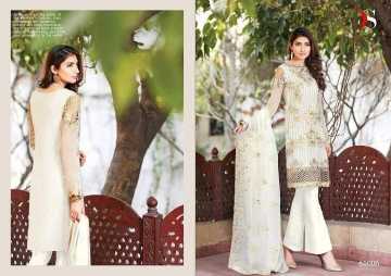 Mahrosh-3-By-Deepsy-Suits-Wholesaleprice-61006