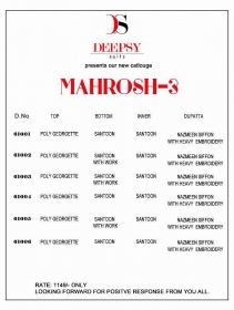 Mahrosh-3-By-Deepsy-Suits-Wholesaleprice-fab-detail
