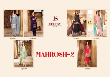 Mahrosh-Deepsy-Suits-Wholesaleprice-