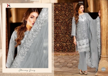 Mahrosh-Deepsy-Suits-Wholesaleprice-47001