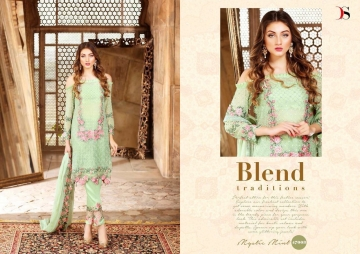 Mahrosh-Deepsy-Suits-Wholesaleprice-47003