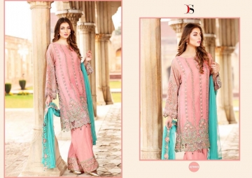 Mahrosh-Deepsy-Suits-Wholesaleprice-47005