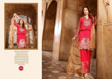 Mahrosh-Deepsy-Suits-Wholesaleprice-47006